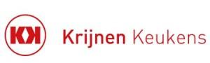 krijnen_keukens